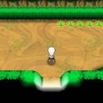 pokemon rubino omega zaffiro alpha base segreta 01