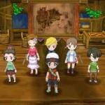 pokemon rubino omega zaffiro alpha base segreta 04