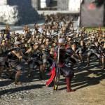 samurai warriors 4 immagini 01