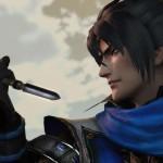 samurai warriors 4 immagini 09