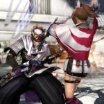 samurai warriors 4 immagini 12