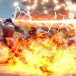 samurai warriors 4 immagini 13