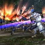 samurai warriors 4 immagini 15