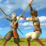 samurai warriors 4 immagini 42
