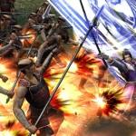samurai warriors 4 immagini 48