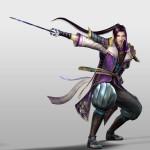 samurai warriors 4 immagini 49
