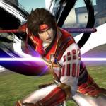 samurai warriors 4 immagini 52