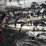 samurai warriors 4 immagini 54