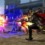 samurai warriors 4 immagini 62