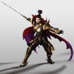 samurai warriors 4 immagini 66