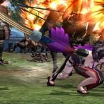 samurai warriors 4 immagini 68