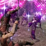 samurai warriors 4 immagini 71