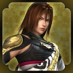 samurai warriors 4 special anime pack 01