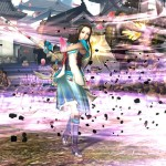 samurai warriors 4 special anime pack 04