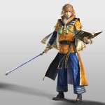 samurai warriors 4 special anime pack 09