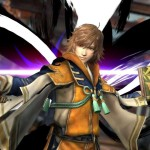 samurai warriors 4 special anime pack 12