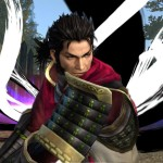 samurai warriors 4 special anime pack 23