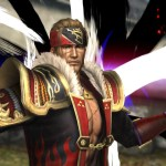 samurai warriors 4 special anime pack 29