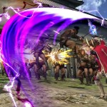 samurai warriors 4 special anime pack 37