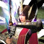 samurai warriors 4 special anime pack 38