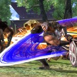 samurai warriors 4 special anime pack 43