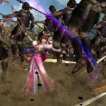 samurai warriors 4 special anime pack 46