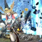 samurai warriors 4 special anime pack 49