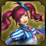 samurai warriors 4 special anime pack 57