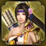 samurai warriors 4 special anime pack 58