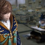 samurai warriors 4 special anime pack 59