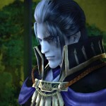 samurai warriors 4 special anime pack 60