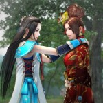 samurai warriors 4 special anime pack 62