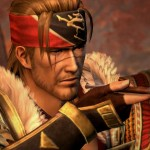 samurai warriors 4 special anime pack 64