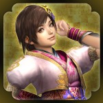 samurai warriors 4 special anime pack 66