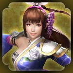 samurai warriors 4 special anime pack 67