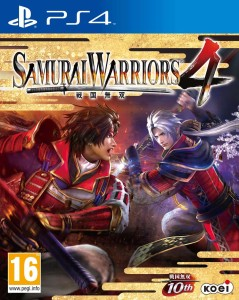 samurai-warriors-4-special-anime-pack-68