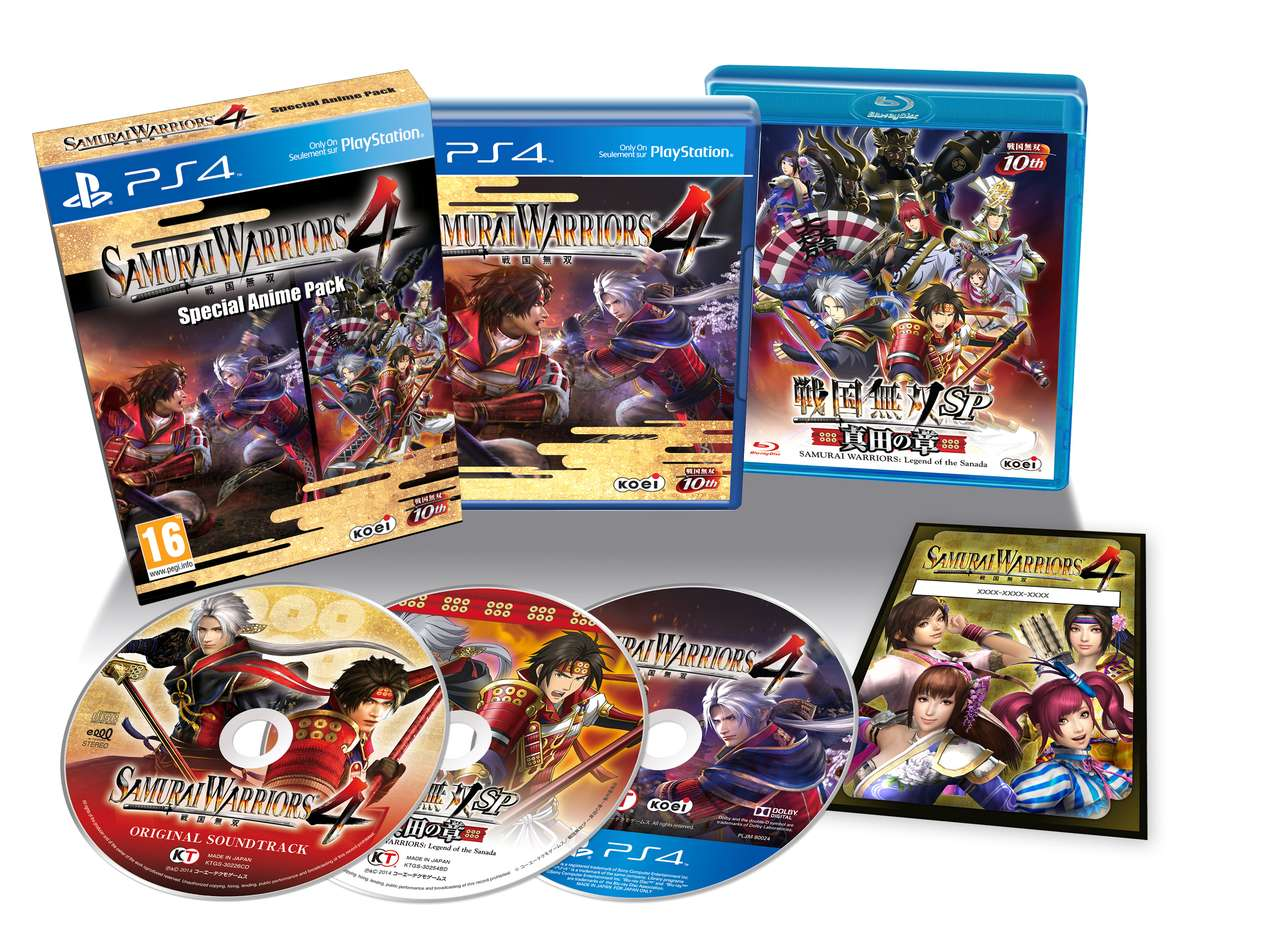 samurai-warriors-4-special-anime-pack-69