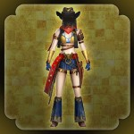 samurai warriors 4 special anime pack 70