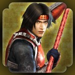 samurai warriors 4 special anime pack 72