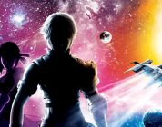 STAR OCEAN 5 annunciato per PlayStation 3 e PlayStation 4