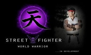 street-fighter-world-warrior