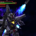super hero generation antagonisti 04