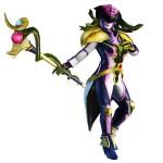 super hero generation antagonisti 06