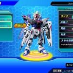 super hero generation antagonisti 15