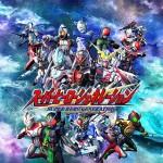 super hero generation antagonisti 16
