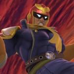 super smash bros lucina daraen chrom falcon 14