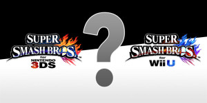 super-smash-bros-personaggio-misterioso