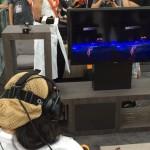 sword art online oculus rift vr 02