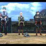 the legend of heroes sen no kiseki 2 03
