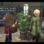 the legend of heroes sen no kiseki 2 04